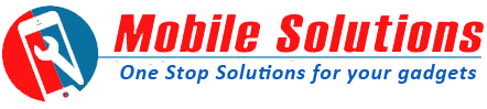 mobilesolutions-logo